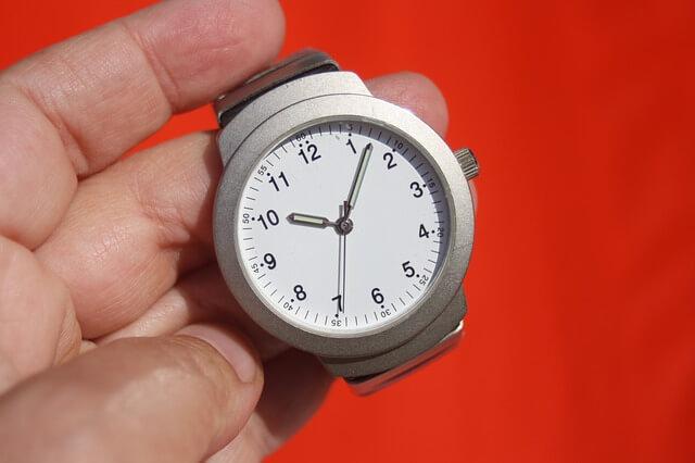 Switchのゲームダウンロード時間を短縮する方法とダウンロード手順