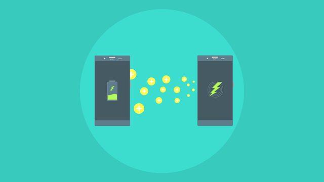 ワイヤレス充電器を買うときの注意点 充電できる機種とできない機種