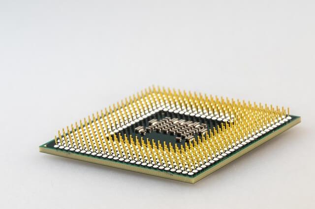 CPUの種類とその違い 世代によって早さが全然違う!