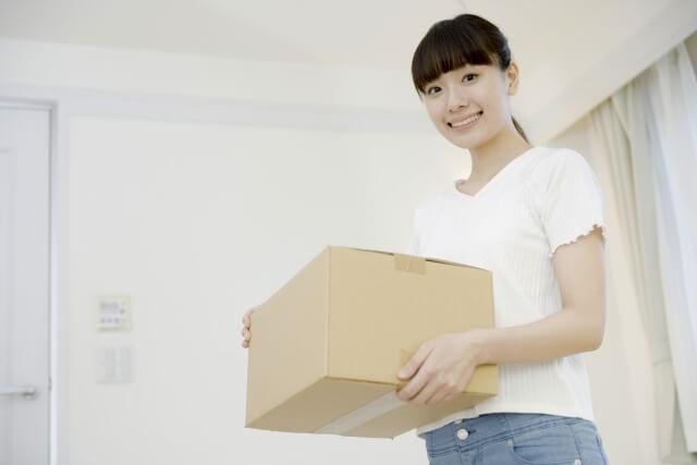賃貸物件の部屋をチェックすべきポイント 引っ越しで失敗した体験談