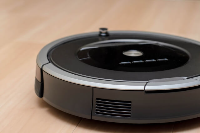 ルンバ以外 安くておススメロボット掃除機2018年度版