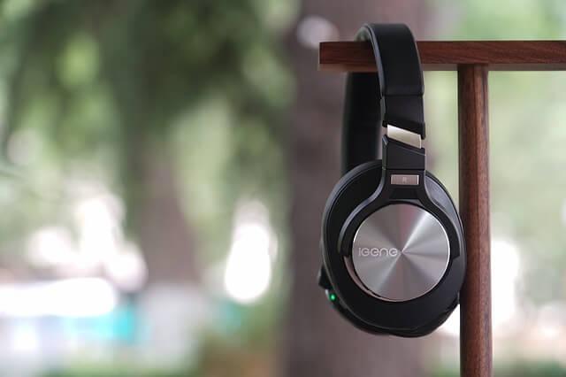 Bluetoothとは Bluetoothできることをわかりやすく説明