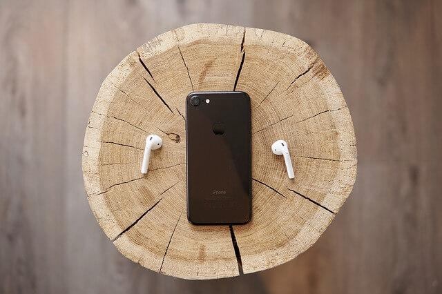 無線Bluetoothイヤホン 買ってはいけない機種に気を付けて